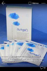 Маска I&acuteMAgeQ увлажняющая с экстрактом морской воды