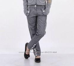 Очень красивые брюки штаны
