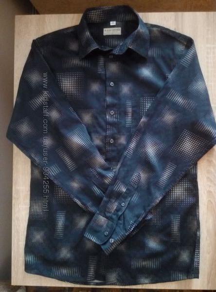 Рубашка BLACK&BROWN