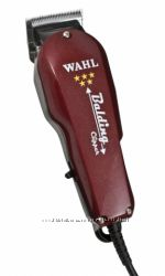 Машинка для стрижки Wahl Balding 5 star 4000-0471 08110-016