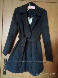 Пальто  фирмы Vila