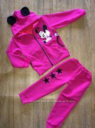 новые спортивные костюмы с начесом для девочек и мальчиков.