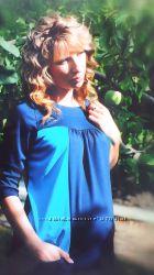 Платье Dianora беременным и кормящим