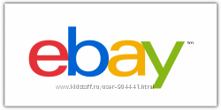 Ebay USA � ���� ������ ������� ��������� � ��������