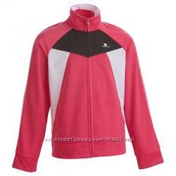 Спортивные куртки Domyos для мальчиков и девочек
