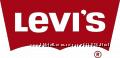 LEVIS заказ с оф сайта -25 от цены сайта