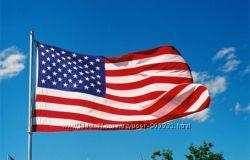 Выкуп с сайтов США со скидками от -10 до -30 по купонам