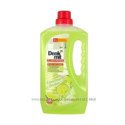 Универсальное моющее средство Denkmit
