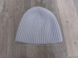 Шапочка шапуля для мамули