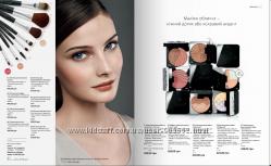Качественно новая косметика на рынке Украины LR Health and Beauty из Герман