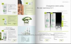 Качественно новая косметика на рынке Украины LR Health and Beauty
