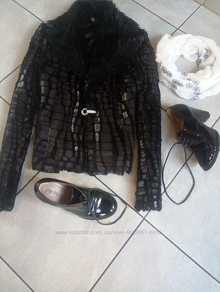 Куртка женская creative elegance