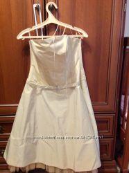 Платье от Юноны