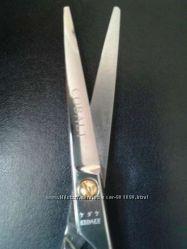 Ножницы для стрижки KEDAKE COBALT 02