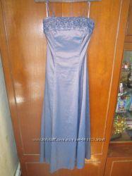 Красивое платье для Выпускного или торжества
