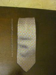 Boggi галстук