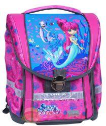 Zibi рюкзак для девочки