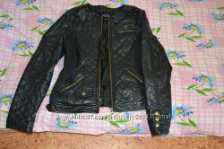 куртка женская  фирменная