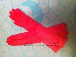 Перчатки Etam