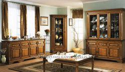 Мебель Таранко Польша купить по выгодной цене