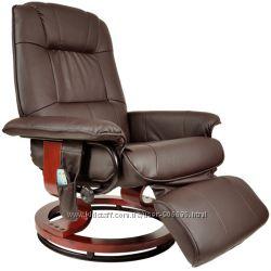 Массажные кресла незаменимая вещь кресла масажные оптом ив розницу