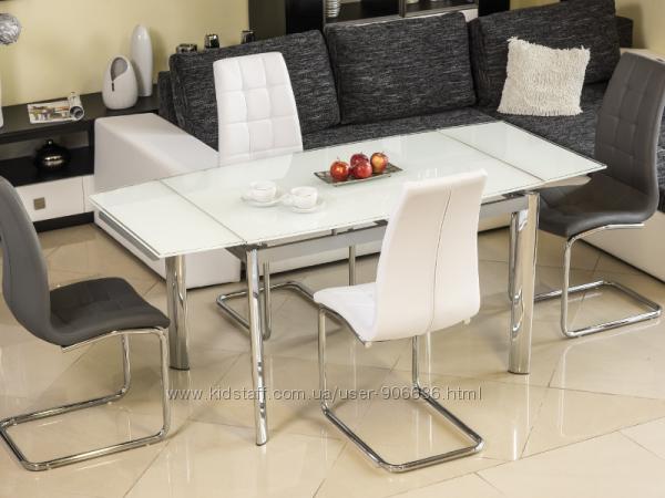 Мебель Signal  Купить мебель Signal для дома, столы Signal, стулья Signal