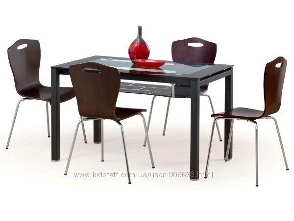 Halmar мебель  отличное решение для всех, кто хочет приобрести качественну