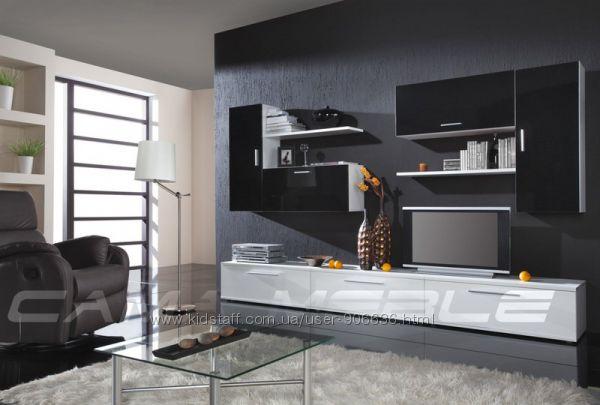 Польский производитель мебели Cama мебель современый стиль в наличии