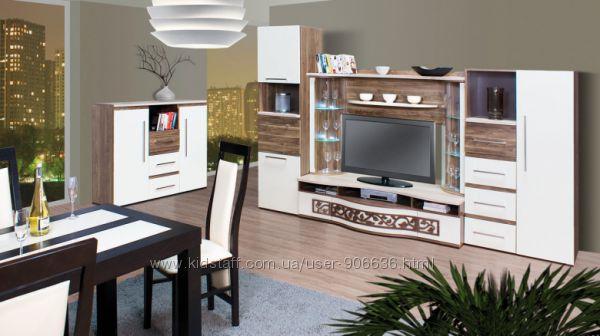 Торговая марка Fadome - производит недорогую корпусную мебель