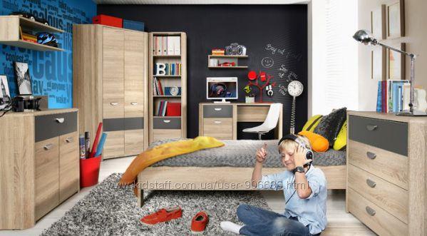 Мебель Forte - это функциональная мебель для дома, дома модульные системы