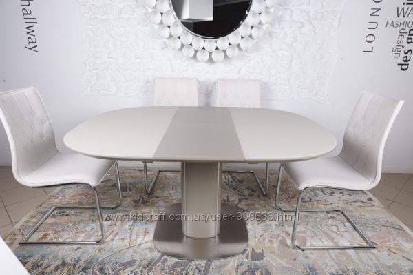 мебель Nicolas с доставкой по Киеву и Украине. Доступные цены на Nicolas