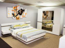 Wojcik выпускает Мебель Для гостиных Витрины под брендом Wojcik