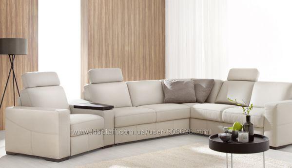 Диваны Этап Софа -- это нечто больше, чем просто мебель -- это наши эмоции