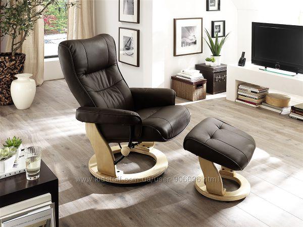 Кресла Relax для домашних кинотеатров кресла Relax для комфортного отдыха