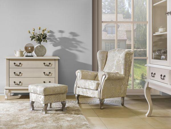 Unimebel Мягкая мебель. Диваны, кресла, детские диваны, кровати, возможност