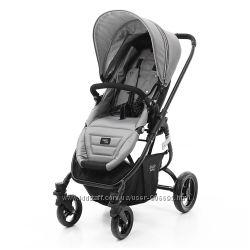 Прогулочная коляска Valco baby Snap Ultra все цвета, бесплатная доставка