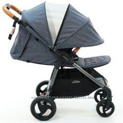 Valco baby Snap4 Tailormade Trend все цвета, бесплатная доставка