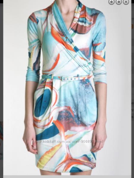 Катрин Интернет Магазин Женской Одежды Доставка