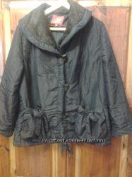 Куртка еврозима 50-52раз