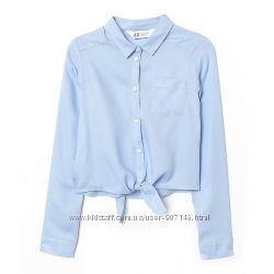 Рубашка, блуза.
