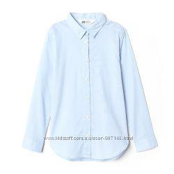 Рубашка. Фирма НМ.