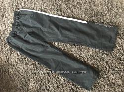 Красивые качественные спортивные штаны XL