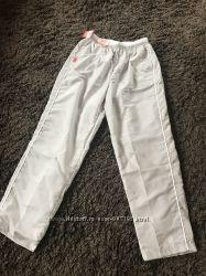 Спортивные штаны Slazenger XL