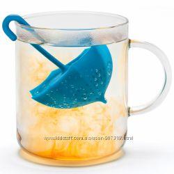 Заварник для чая Зонтик.
