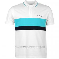 Pierre Cardin футболка рубашка поло XXL . Англия. Оригинал.