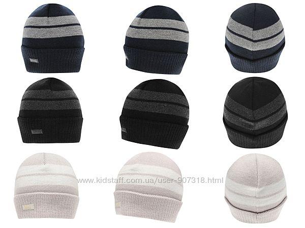 Шапки для всей семьи Everlast Lonsdale Puma Lee Cooper SoulCal шапка 777