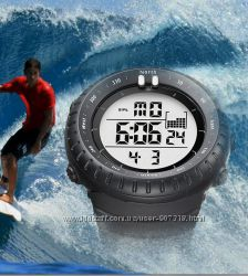 Часы Gimto спортивные электронные. 777