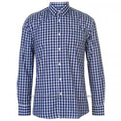 Pierre Cardin рубашка с длинным рукавом. Англия. Оригинал. Асссортимент.