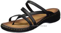 Женские сандалии Skechers босоножки США оригинал. Ассортимент