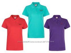 Lee Cooper поло женские футболки XS. Англия. Оригинал. 777